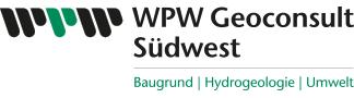 WPW Geoconsult Südwest